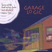 Garage Logic by The Source (Jazz)