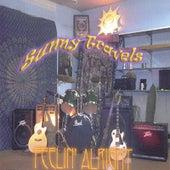 Feelin' Alright by Sunny Travels