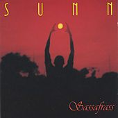 Sassafrass by Sunn