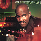 Ride to This by Joey Sommerville