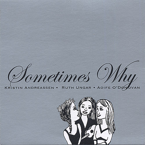 Sometimes Why Silver Edition by Sometymes Why