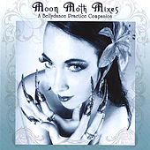 Moon Moth Mixes by Solace