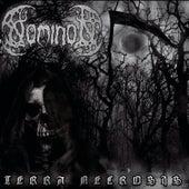 Terra Necrosis by Nominon