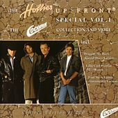 The Hollies Up Front - The Coconut Collection by The Hollies