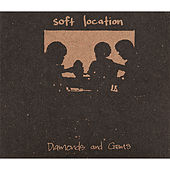 Diamonds and Gems by Soft Location