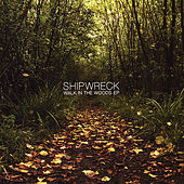 Walk in the Woods Ep by Shipwreck