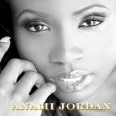 Anami Jordan by Anami Jordan
