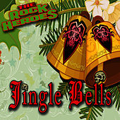 Jingle Bells by The Rock Heroes