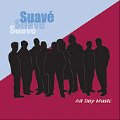 All Day Music by Suave