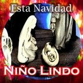 Niño Lindo- Esta Navidad by Various Artists