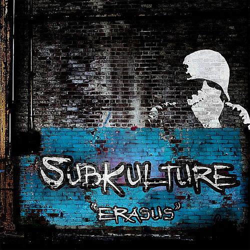 Erasus by Subkulture