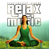 0.8 by Relax Music