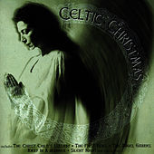 Celtic Christmas by Crimson Ensemble