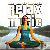 0.9 by Relax Music