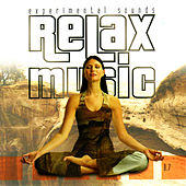 0.7 by Relax Music