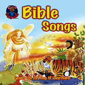 Bible Songs by The London Fox Players