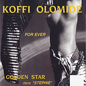 Golden Star dans