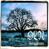 Seasons by One Less Reason