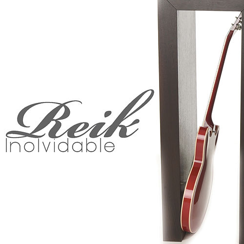 Inolvidable (ROCAsound Mix) by Reik
