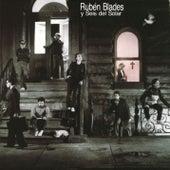Escenas by Ruben Blades