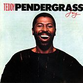 Joy von Teddy Pendergrass