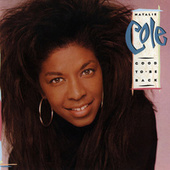 Good To Be Back by Natalie Cole