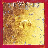 Decisions by The Winans