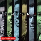 Take 6 by Take 6