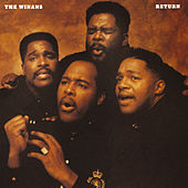 Return by The Winans