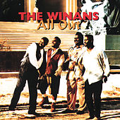 All Out by The Winans