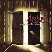 The Gift Of Christmas by Andrae Crouch