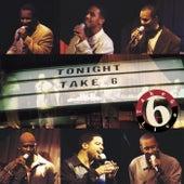 Live by Take 6