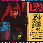 The Sore Losers Soundtrack by Various Artists