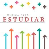 Musica para Estudiar: Musica para Concentrarse by Various Artists