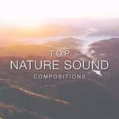 Top Nature Sound Compositions by Various Artists