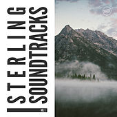 Sterling Soundtracks Vol. 1 by Various Artists