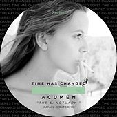 The Sanctuary by Acumen