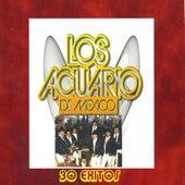 30 Exitos by Los Acuario De Mexico