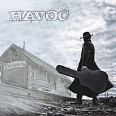 Transition by Havoc