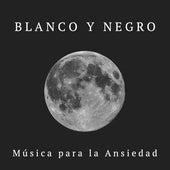 Blanco y Negro: Musica para la Ansiedad by Various Artists