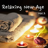 Relaxing New Age Vol.2 by Various Artists