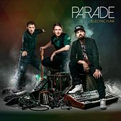 Electric Funk by Parade