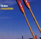 Metro Sound (Four Tet Remix) by Blue States