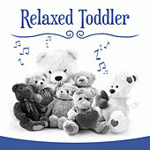 Relaxed Toddler – Music for Baby, Relaxation Sounds, Deep Sleep, Peaceful Mind, Quiet Baby, Bach, Mozart, Beethoven by First Baby Classical Collection