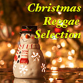 Christmas Reggae Selection by Various Artists