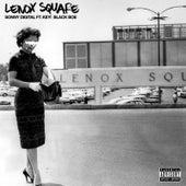 Lenox Square (feat. Key! & Black Boe) by Sonny Digital
