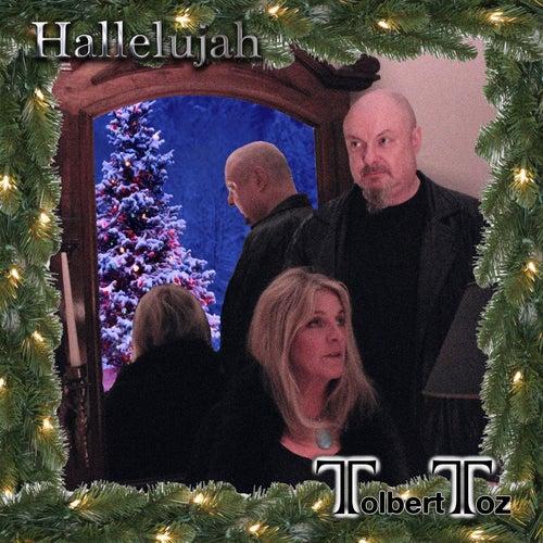 Hallelujah by TNT