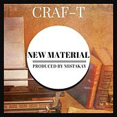 New Material by Craft