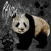 Panda by Panda Bear