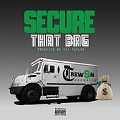 Secure That Bag by Juice